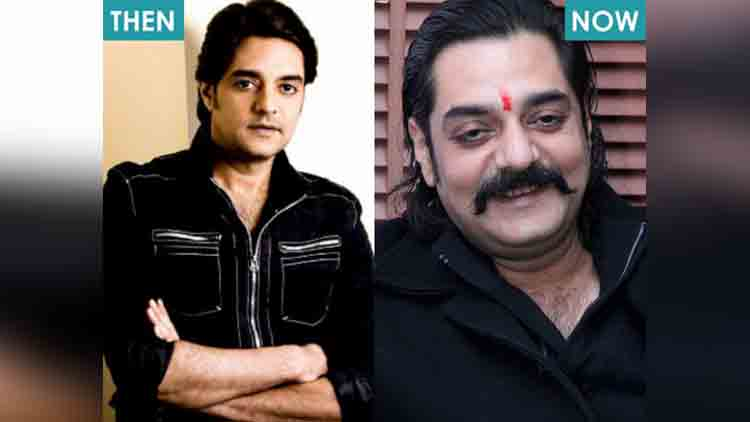 popular 90s disappeared bollywood celebrities