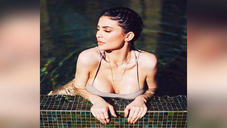 Kylie Jenner has 85 Million Instagram Followers