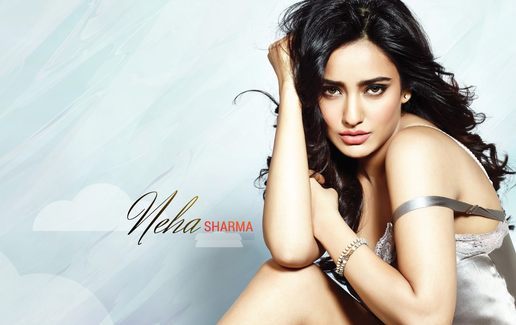 viral hot pictures of neha sharma