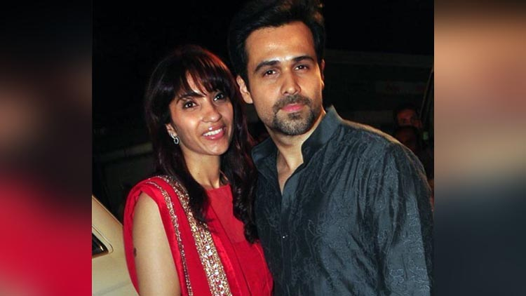 Emraan Hashmi Happy Birthday