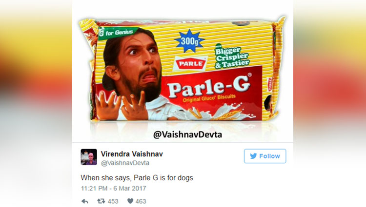 Some Of The Hilarious Tweets That Will Make You Laugh All Day Long