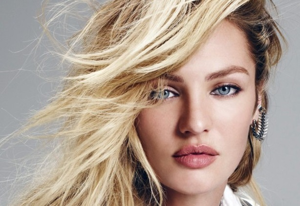 2016 Top 10 Hottest Models