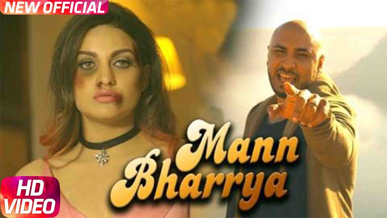 punjabi song is viral now