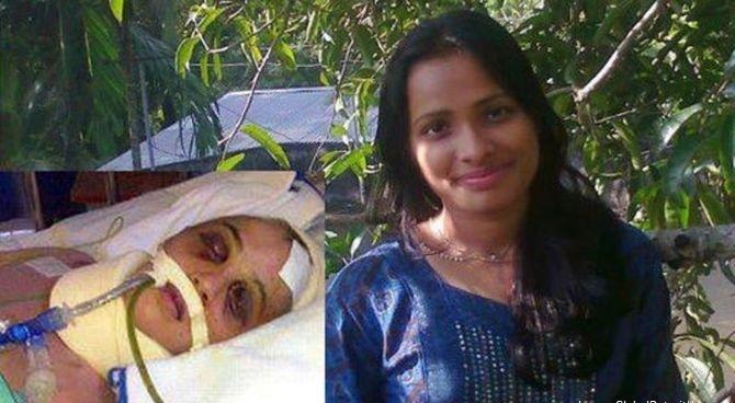 damini rape case 2012