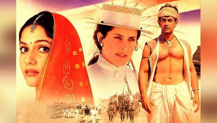 lagaan starcast transformed after 15 years