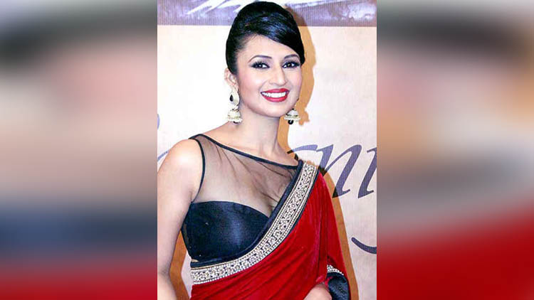 Divyanka Tripathi wants to play a grey character