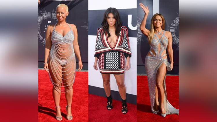 hollywood celebs in worst dress