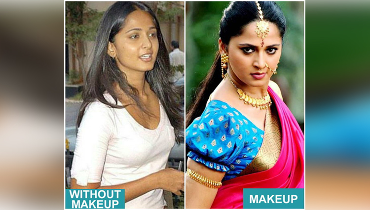 south indian actresses without makeup photos