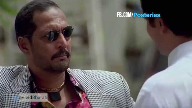 Desi Thug Life amazing funny video