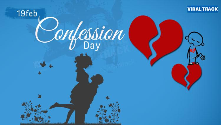 confession day special