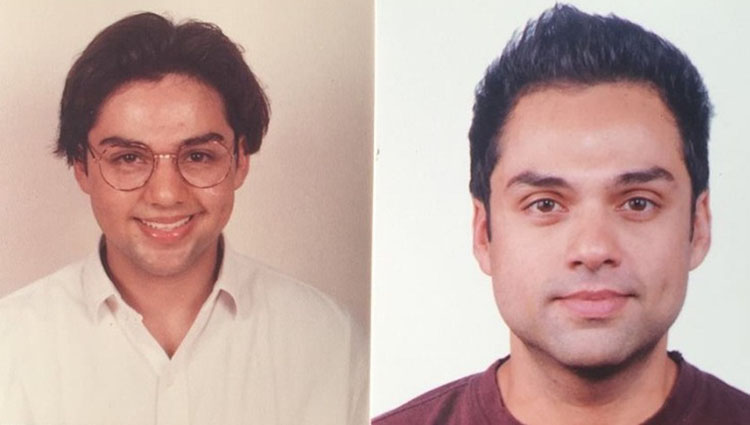 Bollywood Celebrities In Their Before And After Photos Are Giving Us Ground For Improvement
