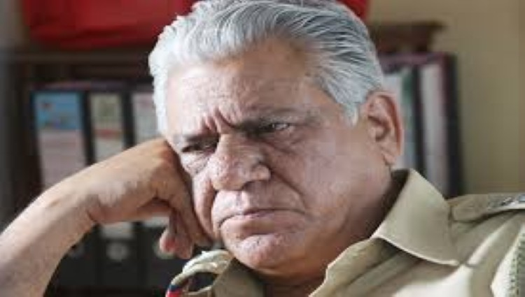 Om Puri: Remains Immortal in Our Hearts! Here is a Look Down his Best Movie Characters...