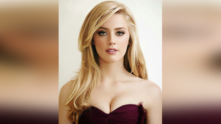 amber heard dating elon musk