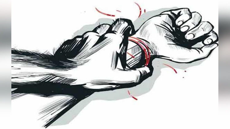 marriage after kidnapping and rape