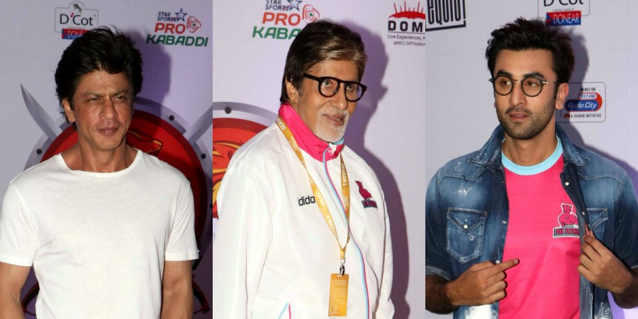 bollywood stars take how much money for an ad