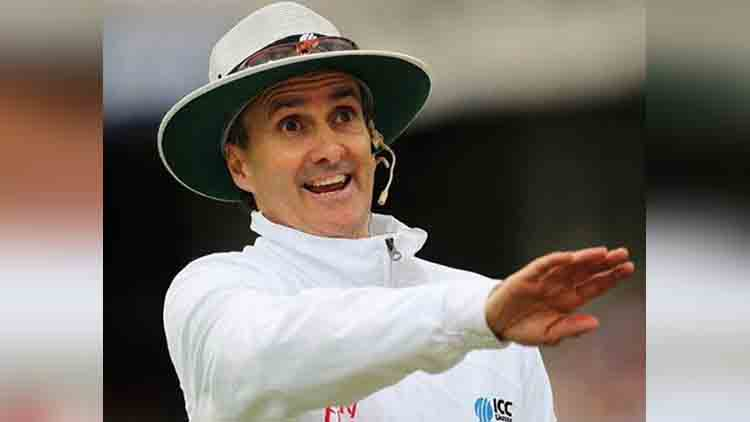 most funny photos of umpires