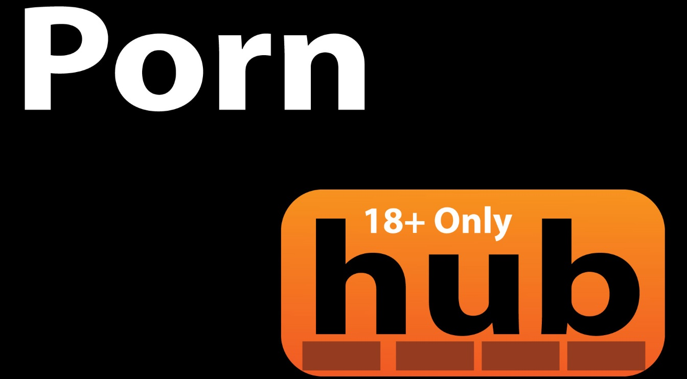 Pornhub Sexual Wellness Center