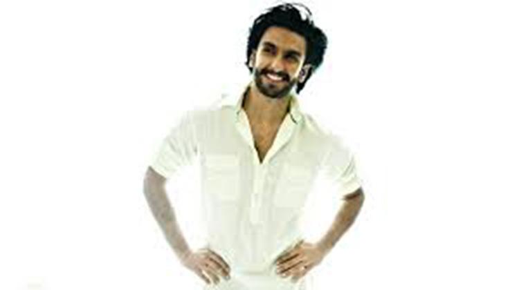 hammad shoaib look like Bollywood celebrities Ranveer Singh