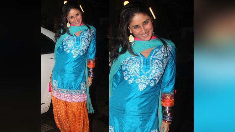 kareena kapoor worst dressed