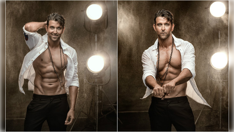 hrithik roshan sexy and cool pictures