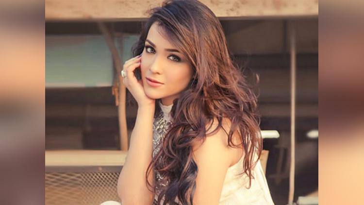 pakistan most beautiful women
