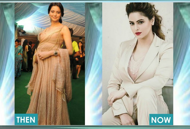 pictures of aamna sharif got viral after birth of baby boy