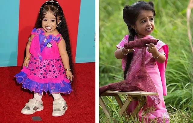 jyoti amge beautiful pictures