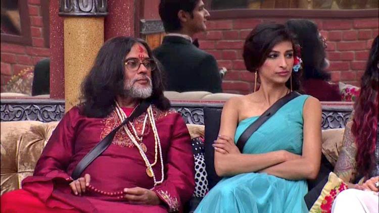 om swami dating priyanka jagga