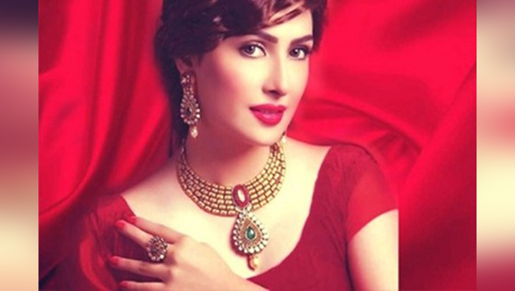 List Out-Here Is The List Of The Top Pakistani Actresses In The World