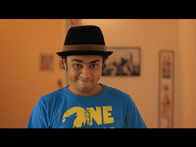 this boy can do mimicry of these bollywood actors