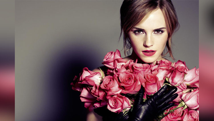 Things You Should Know About Emma Watson, Today!