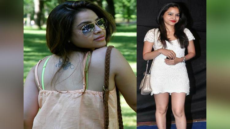 sumona chakravarti coming back in tv show dev anand