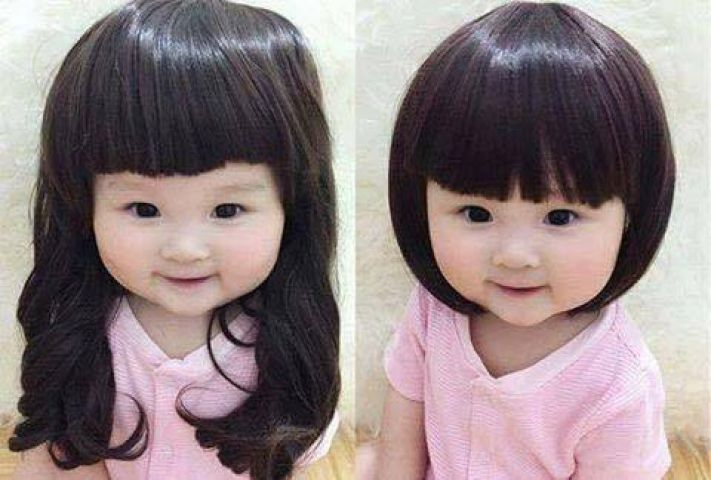 cute baby girls pictures