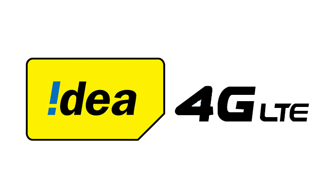 4g internet for full year in only 51 rupees by idea