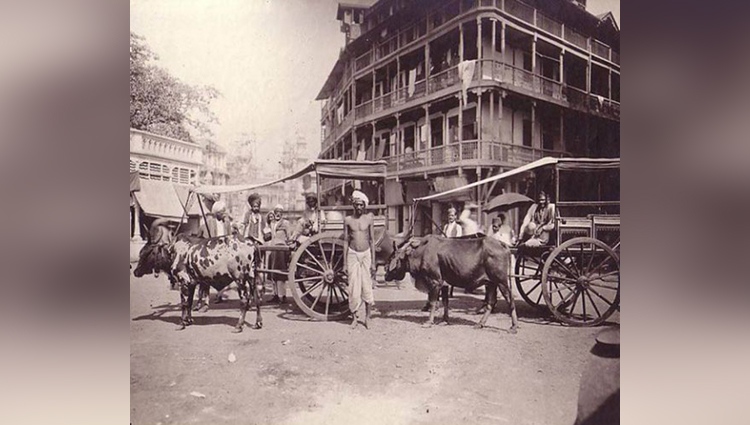 photos of how mumbai looks before republic