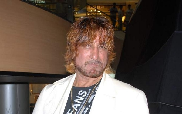 shakti kapoor pictures from real life