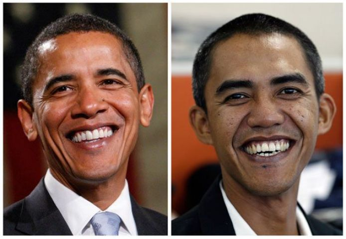 xiao jiguo china man look like obama