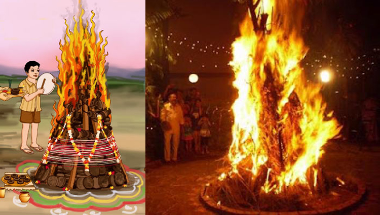 holi 2017 change the old way of burning holi
