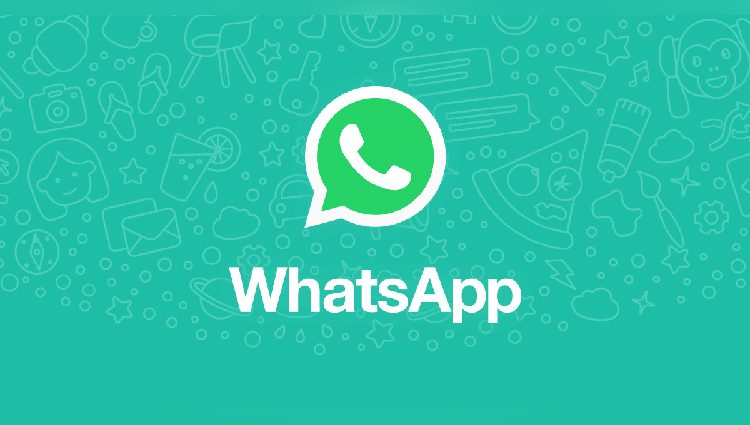 Whatsapp Introduces тАЬThe Story FeatureтАЭ Just Like Instagram and Snapchat!