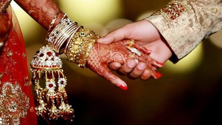 sex toy as marriage gift in gujrati weddings
