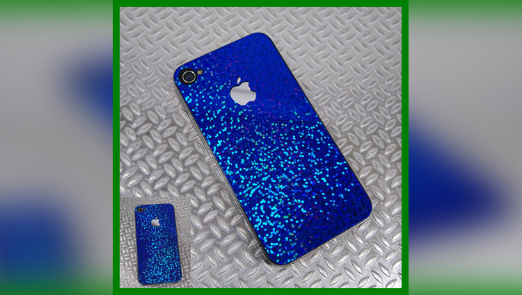 mobile cover decoration video for girls