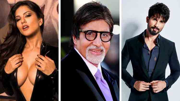 bollywood stars who not the part of 100 crore club