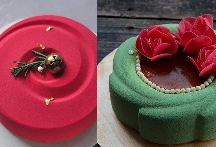 most amazing cakes pictures