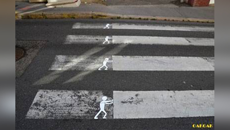 amazing street art amazing street art