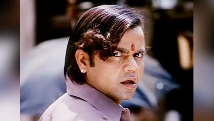 bollywood hairstyle blunder - Viral Track
