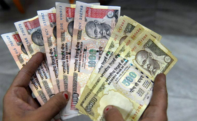 30 days completed of note ban