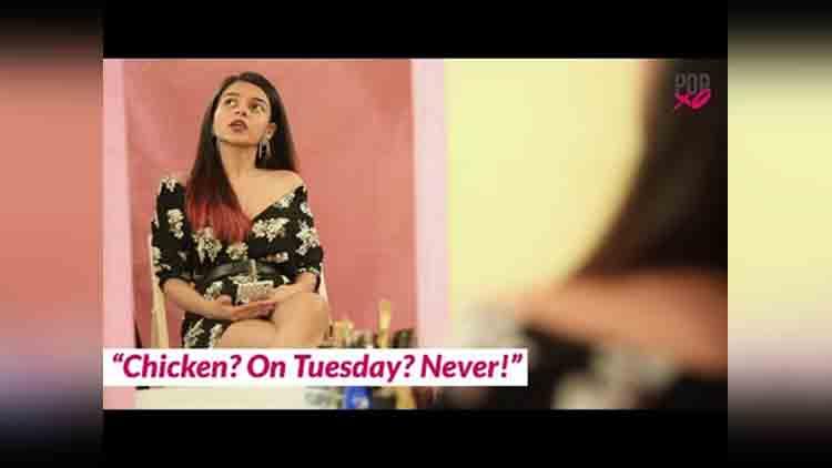 Lies Every Desi Girl Tells Her Parents POPxo