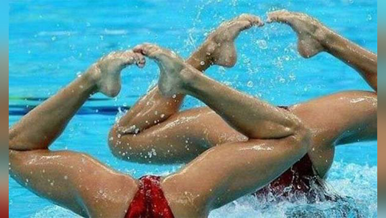 Perfect Timing pictures