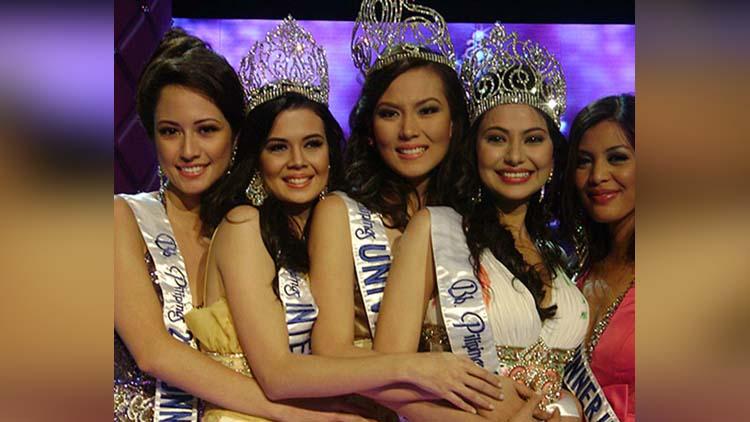 unique beauty contest across the world
