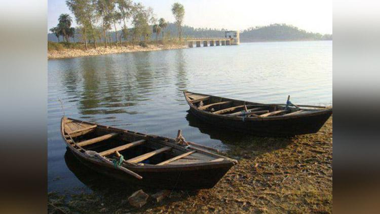 the significance of Jhumri Telaiya
